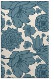 rug #528836    natural rug