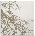 rug #529865 | square beige rug