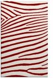 rug #532523 |  animal rug