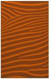 rug #532594 |  animal rug