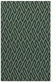 rug #534212 |  geometry rug
