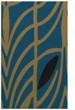 rug #539391 |  natural rug