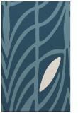 rug #539395 |  natural rug