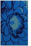 rug #541297 |  graphic rug