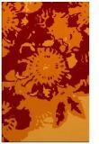rug #550118 |  abstract rug