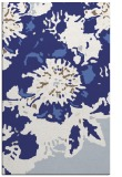 rug #550210 |  abstract rug