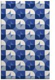 rug #551729 |  blue rug