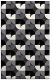rug #551963    circles rug