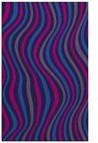 rug #553478 |  abstract rug