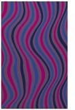 rug #553480 |  stripes rug