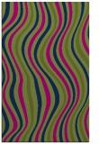 rug #553485 |  retro rug