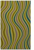 rug #553512 |  stripes rug