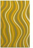 rug #553740 |  abstract rug