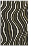 rug #553758    retro rug