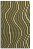 rug #553782 |  abstract rug