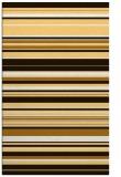 rug #557267    stripes rug
