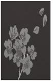 rug #560689 |  red-orange rug