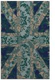 rug #562284 |  abstract rug
