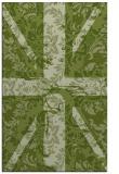 rug #562376 |  abstract rug