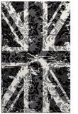 rug #562521 |  white rug