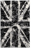 rug #562521 |  damask rug
