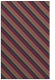 rug #564119    stripes rug