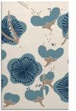 rug #565793 |  gradient rug