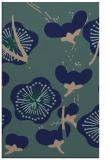 rug #565802 |  gradient rug