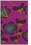rug #565836 |  gradient rug