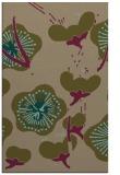 rug #565890 |  gradient rug