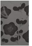 rug #565920 |  gradient rug
