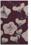 rug #565926 |  gradient rug