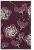 rug #565928 |  gradient rug