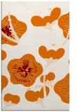 rug #565962 |  gradient rug
