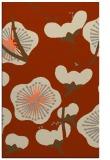 rug #565967 |  gradient rug