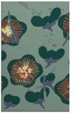 rug #565975 |  gradient rug
