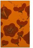 rug #566026 |  gradient rug