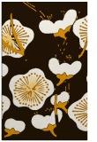 rug #566066 |  gradient rug