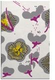 rug #566072 |  gradient rug