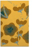 rug #566073 |  natural rug