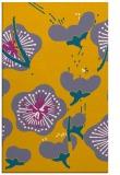 rug #566083 |  gradient rug
