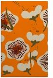 rug #566086 |  gradient rug