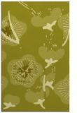 rug #566091 |  gradient rug