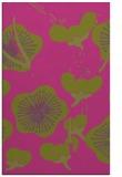 rug #566098 |  gradient rug