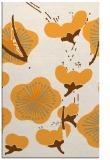rug #566115 |  gradient rug
