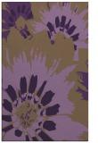 rug #569523    natural rug