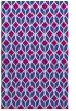 rug #571149    retro rug