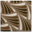 rug #572257 | square beige rug