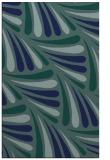 rug #572844    retro rug