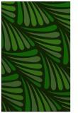 rug #572878 |  retro rug